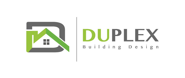 Design Brief Form Duplex Building Design