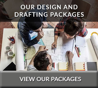 Drafting service near me