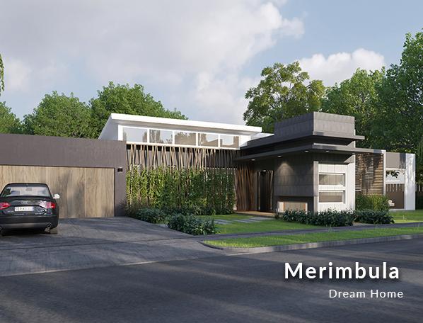 Project-page-merimbula Projects