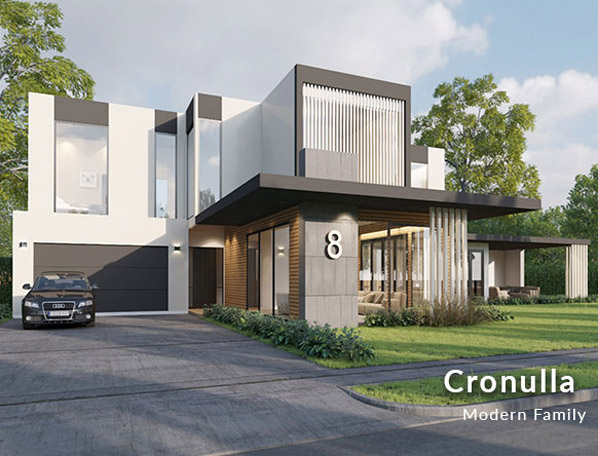 package-page-cronulla-new Projects