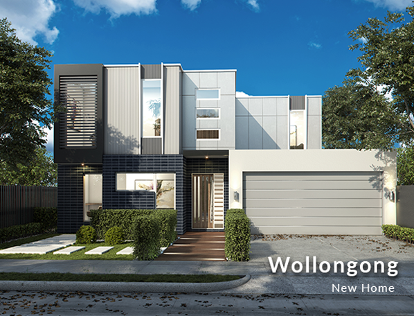 project-wollongong-2019 Projects