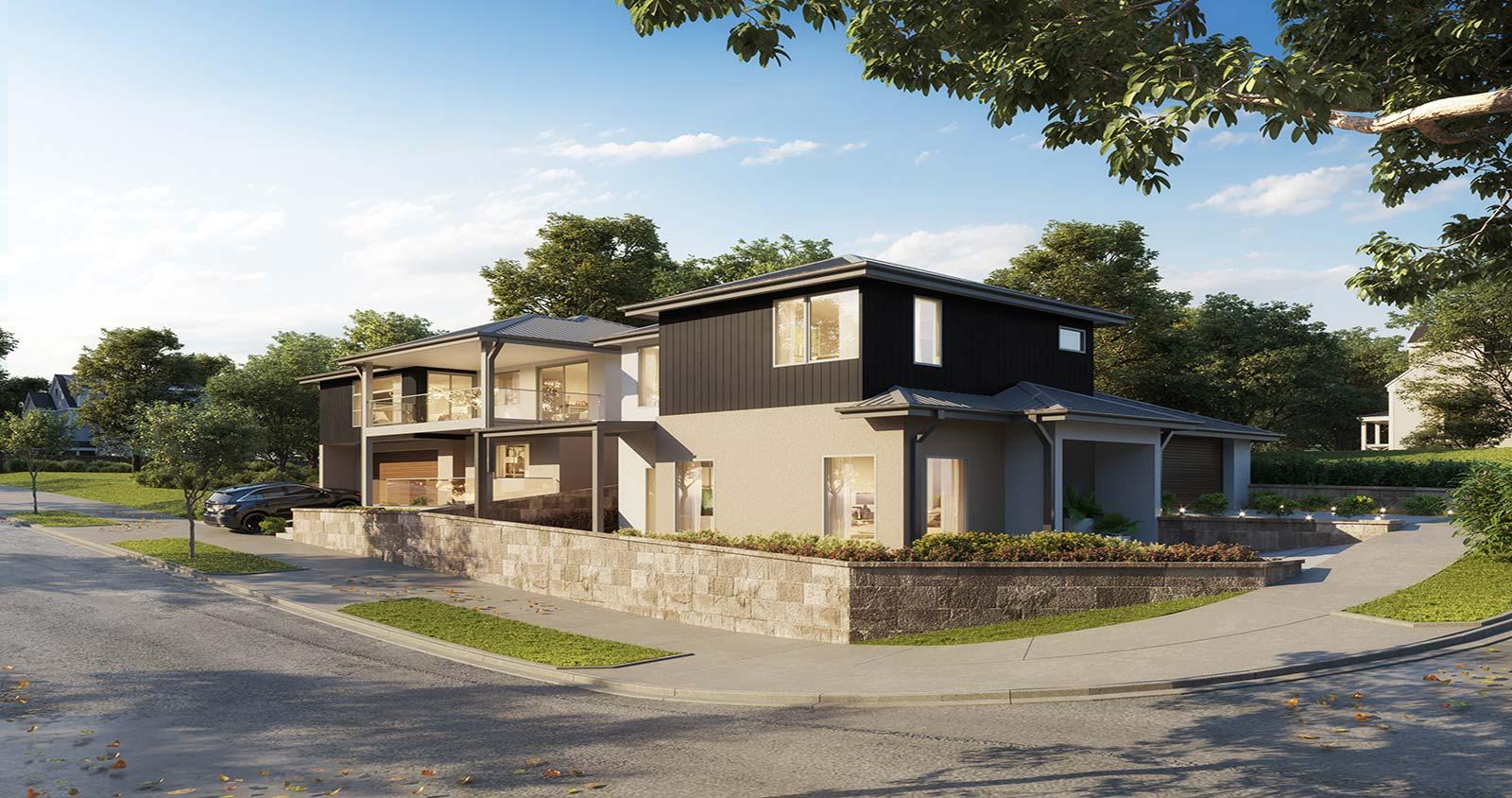 Image-6 building Design v3