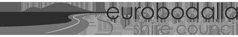 eurobodalla-logo Home2