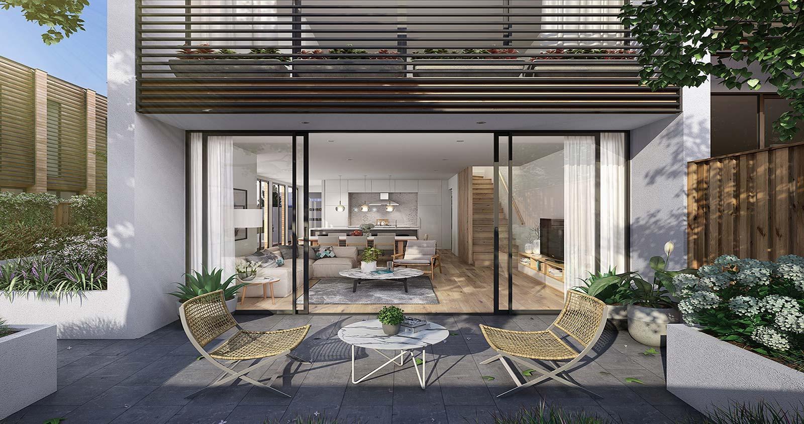image-1 building Design v3