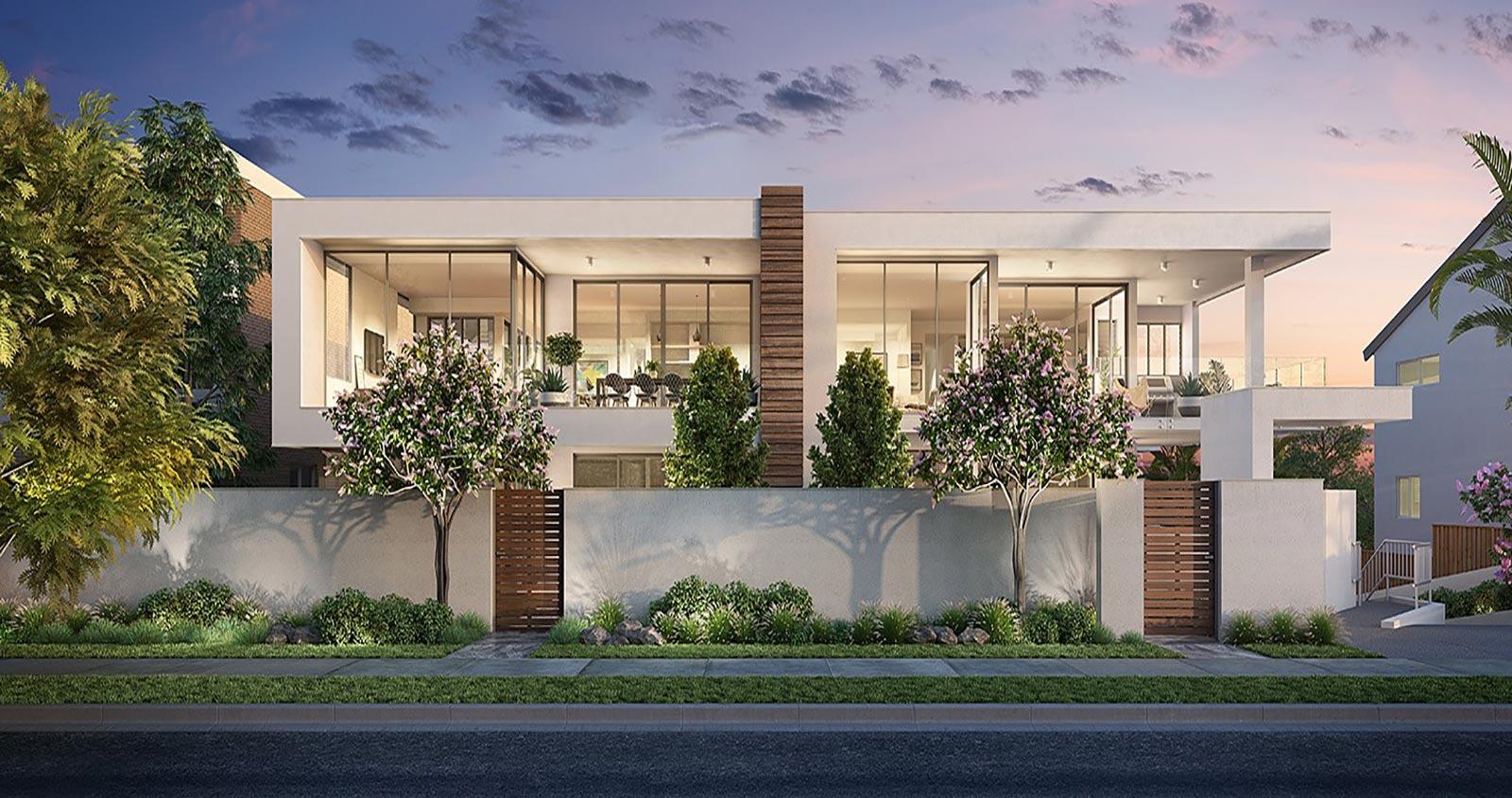 image-3 building Design v3
