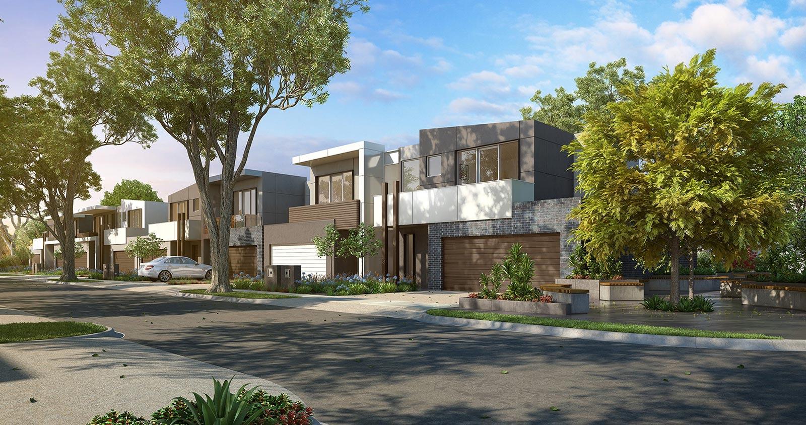 image-4 building Design v3