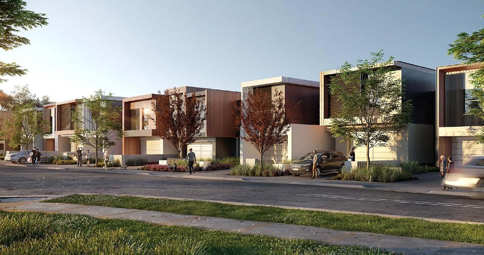 image-5 building Design v3