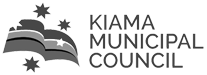kiama-municipal-council-logo Home2