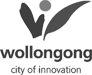 wollongong-city-council-logo-main Home2