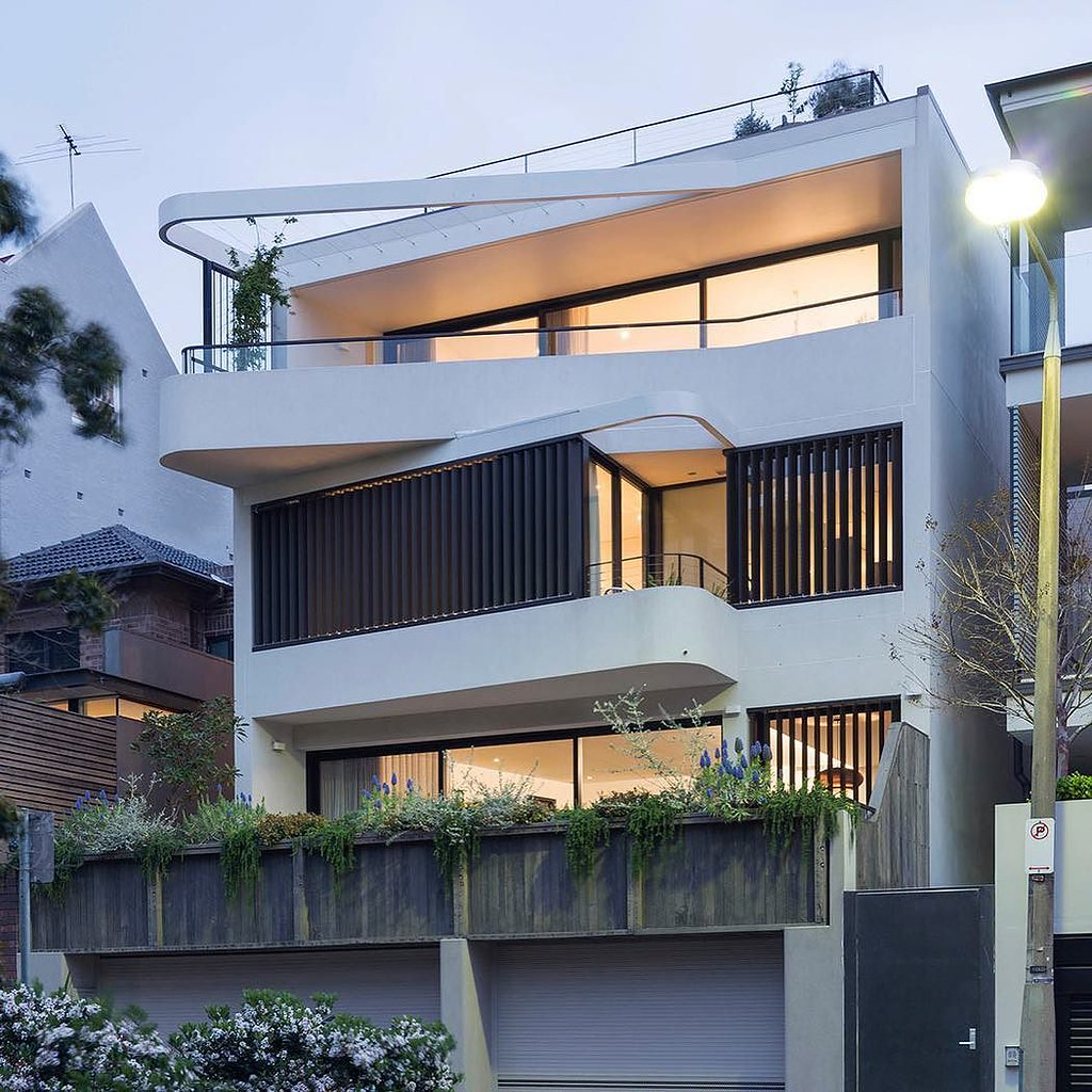 Why Are Duplexes Popular with Investors and Developers?