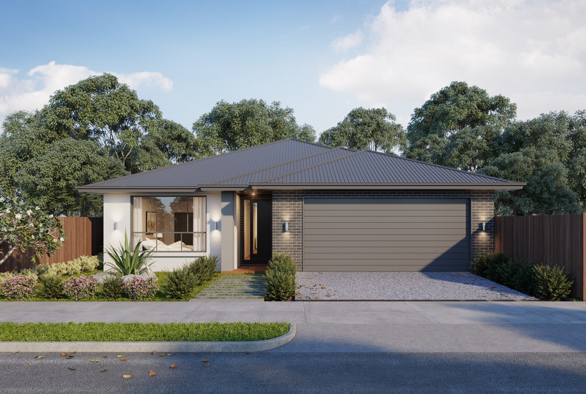 How do I do a Torrens Title Subdivision for my Dual Occupancy in NSW?