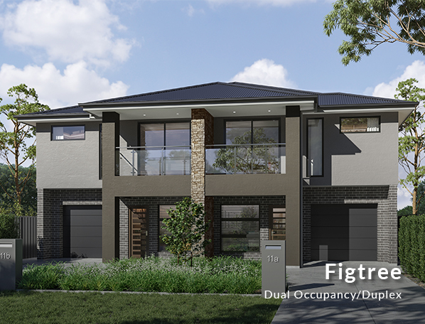 Figtree Projects