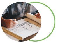 Duplex-Circles-Concept-Drawings-ot6jla81dq8cublv48u4wh1erva2vsb9oimnzlxndo Home2