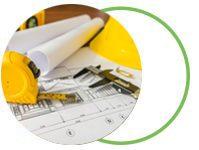 construction-plans-ot6jla81dq8cublv48u4wh1erva2vsb9oimnzlxndo Home