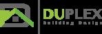 duplex-logo-ot6jla80rd1hw7jrcbn4ue2jgfw38peklw739ce4ms building Design v3