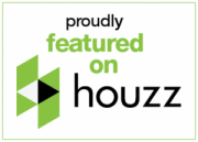 houzz-logo-for-home-page-300x215-ot6jo1ux9u1teu38qbrm9rzzc52hry9083ssnewqve About2