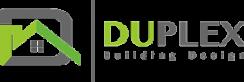 logo-ot6jla81xgo3y2ollsiom2tremiyqmfazsa8nzvh9w Building Designers New